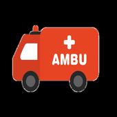 Ambu - Emergency 1.3.0