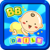 BB Daily 1.6