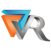 com.amcbridge.viewerVR icon