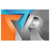 ViewER-VR 5.1