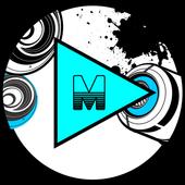 Cassette Borro Maluma Letras 2.0