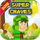 Super Chaves Adventure 2018 7.0