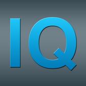 IQ Test 1.1