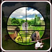Air Hunting Safari 1.3