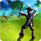 Archery Animals Hunting Master 1.9