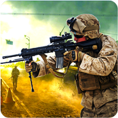 Army Border War 1.2