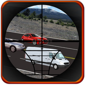 Traffic Cars Hunt 1.5