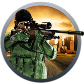 War At Enemy Frontier 2.2