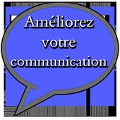 Améliorez votre communication 2