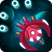 ION Space 1.4