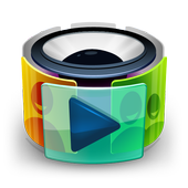 Slide Show Creator 4.9.3