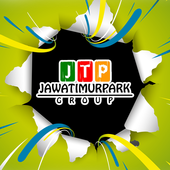 Jawa Timur Park Group 1.2
