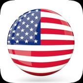 America Wiki 1.0