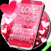 Love Keyboard 1.307.1.34