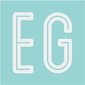 Envelope Generator 1.02