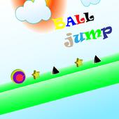 Ball Jump 1.1