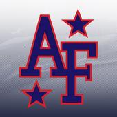 American Freedom Softball 4.4.2