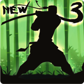 Tips Shadow Fight 2 & Shadow Fight 1.0