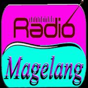 Radio Magelang 1.0