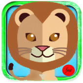 Kids safari Brain Training 1.0.3
