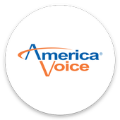 America Voice ® - Mobile TopUp 1.0.117
