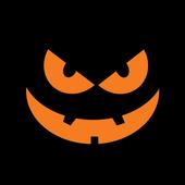 Halloween Night Flash Camera 1.1