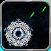 Spaceships IO 2