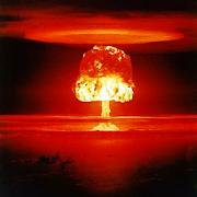 Trumpocalypse:  The Aftermath 3