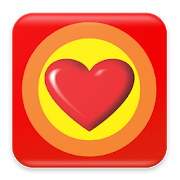 Love Radio PHJME Broadcast Resources Inc.Entertainment