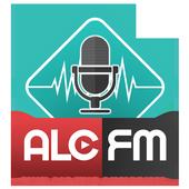 ALC FM RADIO 1.0.35