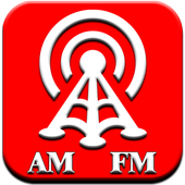 Am Fm Radio Stations Free Apps - Live News, Sports 1.07