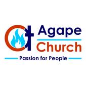 Agape People 1.3