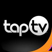Tv Tap Apk >> Tap Tv 7 0 0 Apk Download Android Trivia Games