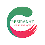 Banque QCM CASCADE -Résidanat Médecine, BIOLOGIE - 3.0