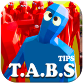 Tips of TABS Totally Accurate Battle Simulator 1.02