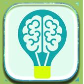 com.aminokee.crosswordsanime icon