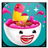 Ice Cream Game 2