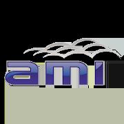 AMI Sensors 1.8