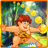 Tarzan Unleashed Neverland New 1.0