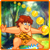 Tarzan Unleashed Neverland New 1.0