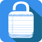 Private notes 1.1