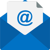 Email mailbox for Outlook