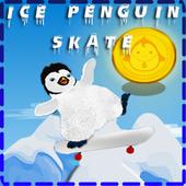 Ice penguin skate 1.1