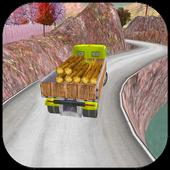 ClimbTransport-TruckDriving 3D 1.0