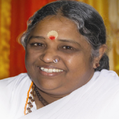 Amma Sayings