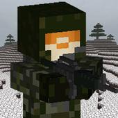 Block Ops II FREE 2.632