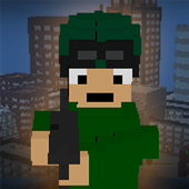 Block Ops FREE 1.01