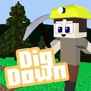 Dig Down 1.1