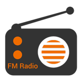 FM Radio (Streaming) 3.2.3