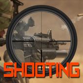 Best Shooting Games 1.0